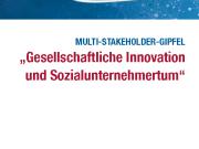 Multistakeholder-Gipfel Ges Innovationen 26 4 2014_Seite_1