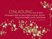 news_formulare_8-salon-der-pioniere-einladung_20140214
